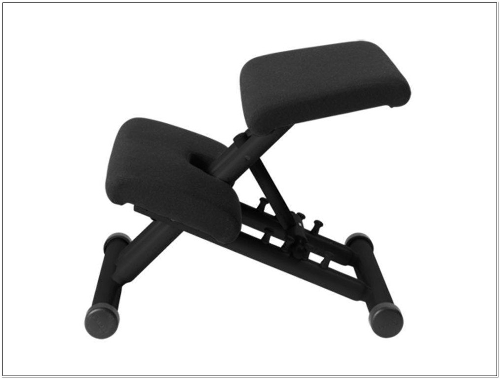 Multi Balans Kneeling Chair