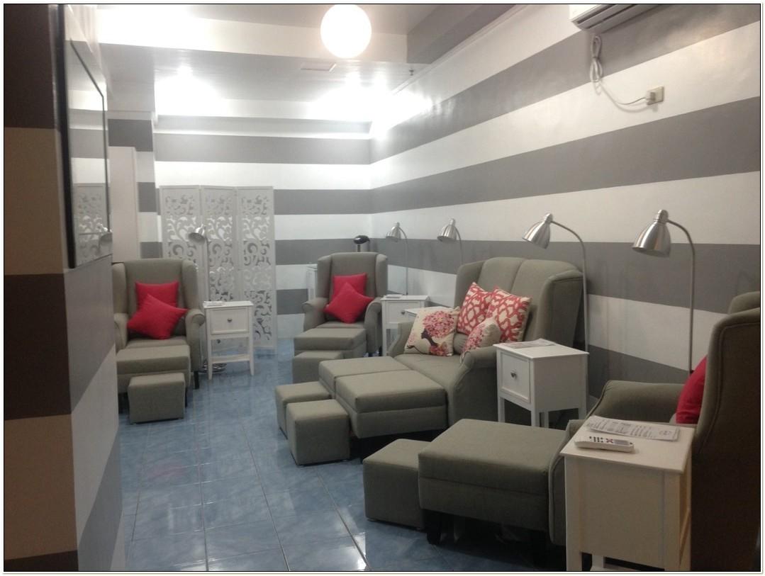 Nail Spa Chair Supplier Philippines