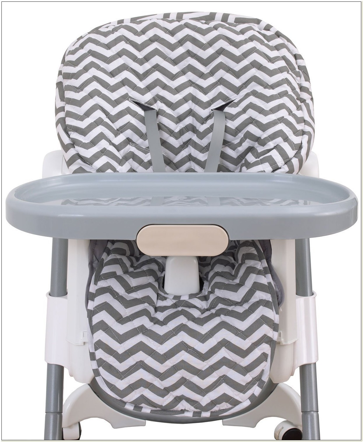 Nojo High Chair Cover Graco
