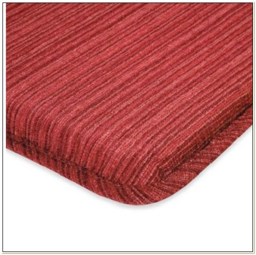 Non Slip Chair Pads For Kitchen