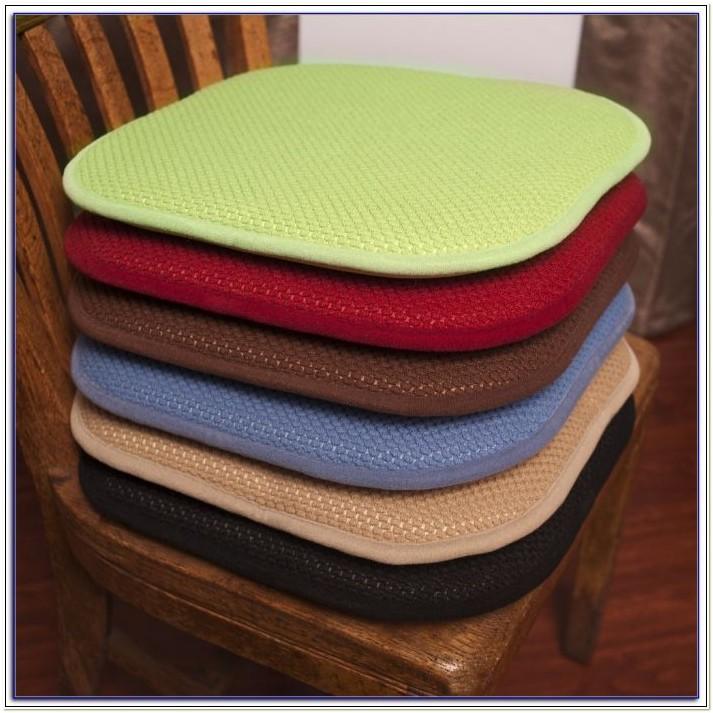 Non Slip Chair Pads Kohls