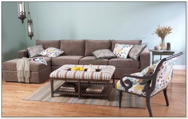 Norwalk Sofa And Chair Austin