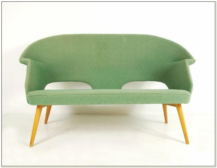 Norwegian Mid Century Furniture Designers