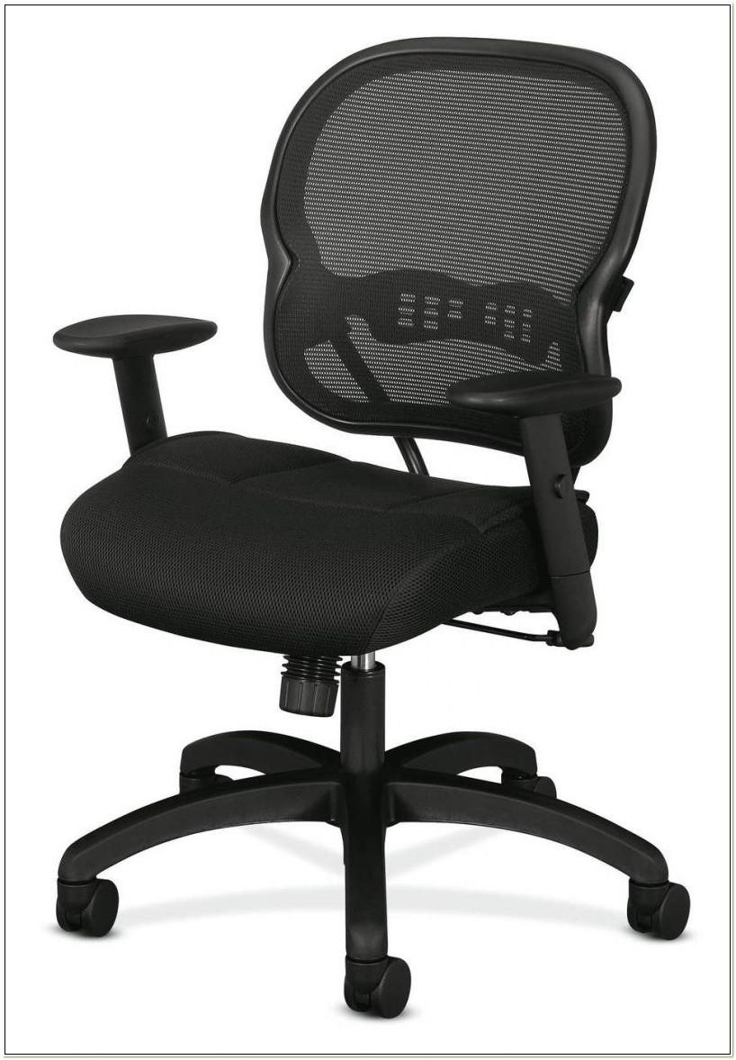 Novimex Ergonomic Task Chair