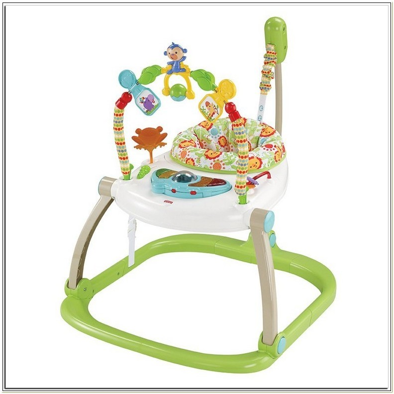 Nursing Chair Babies R Us Australia