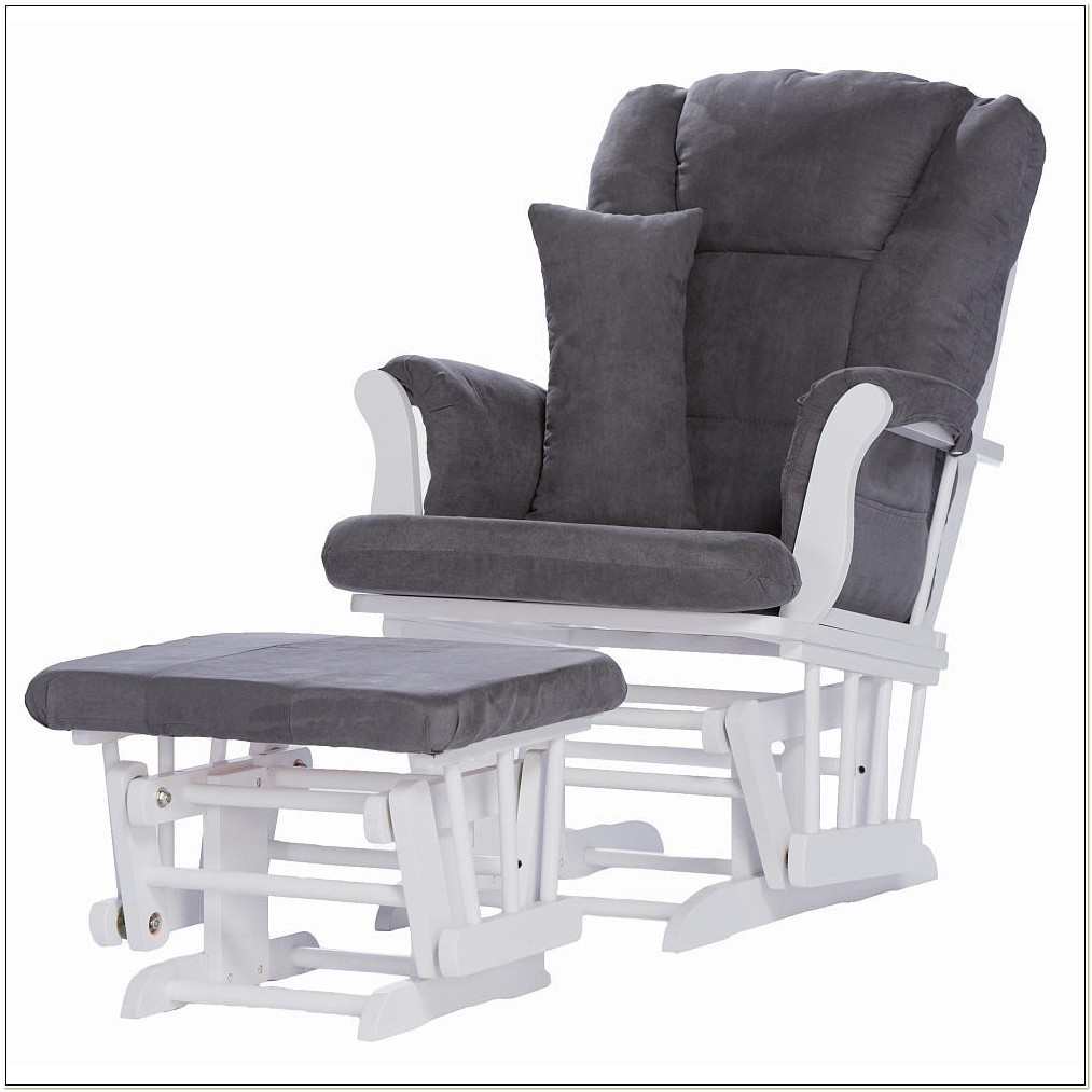 Nursing Chair Babies R Us