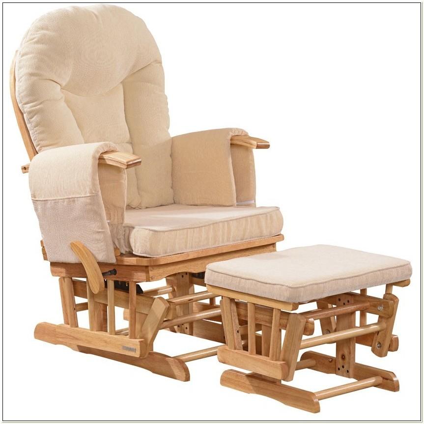 Nursing Chair Toys R Us