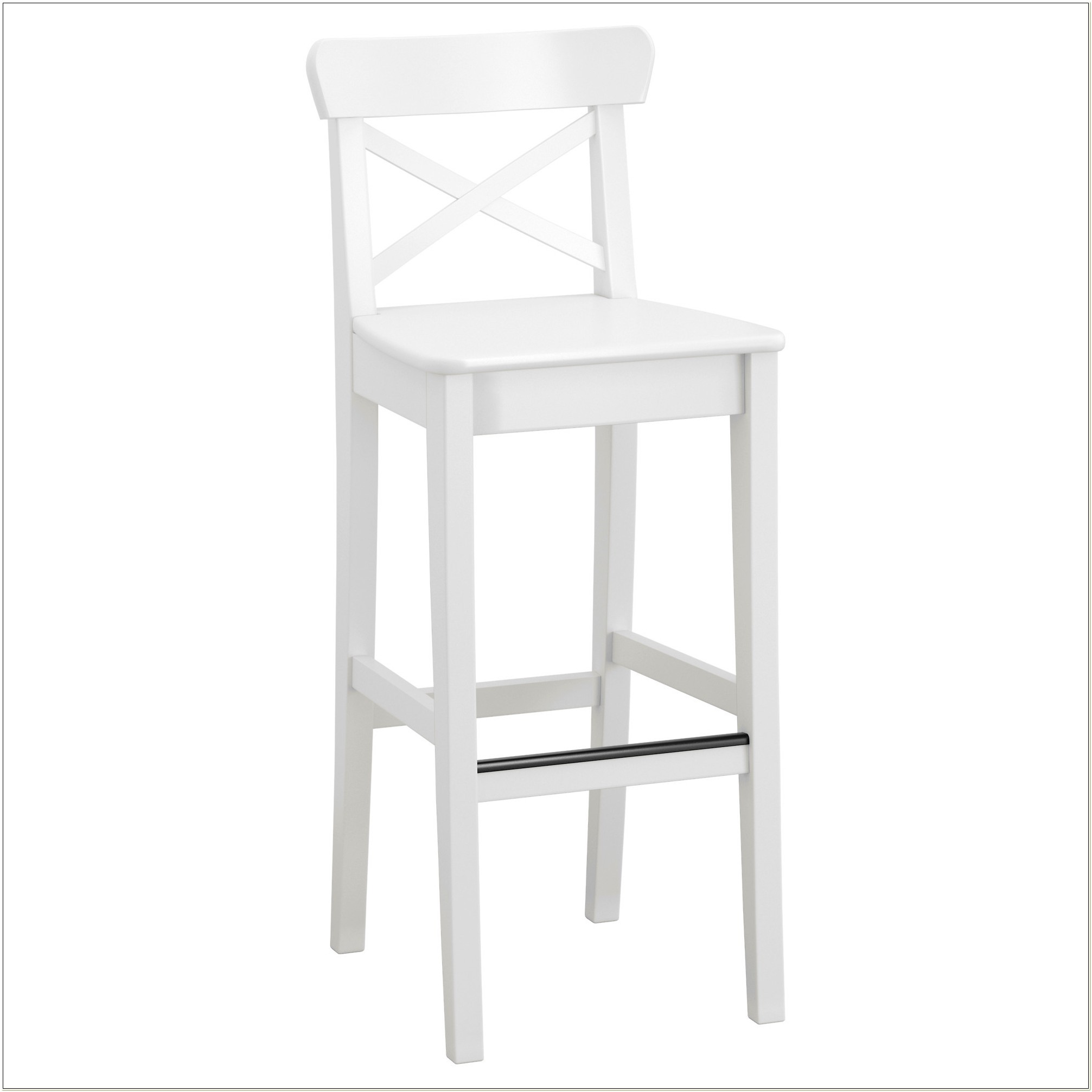 Oak Breakfast Bar Stools Ikea