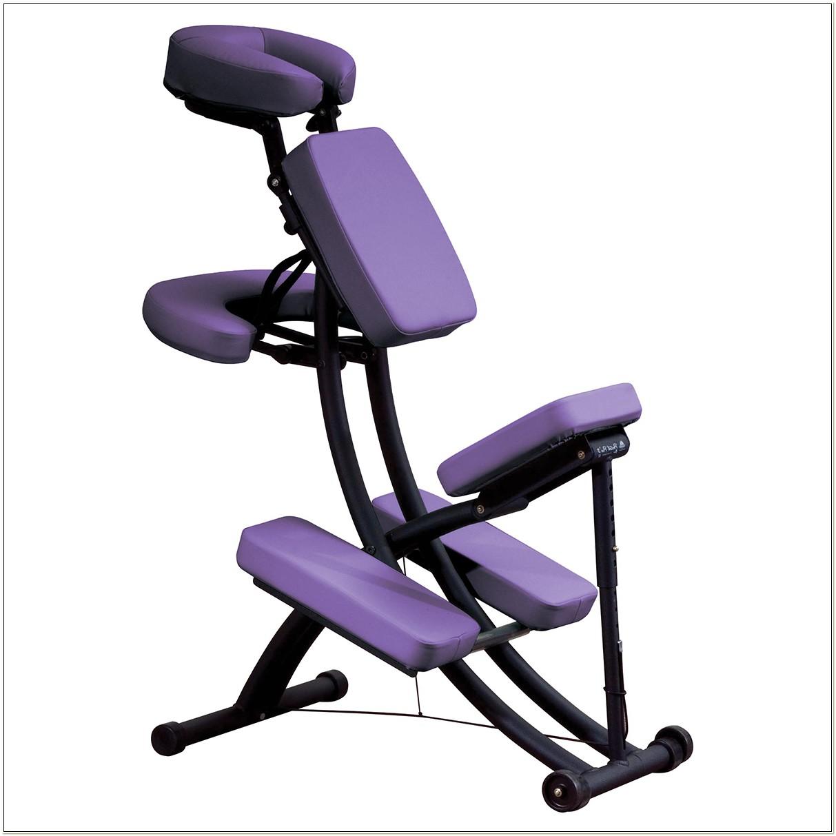Oakworks Portal Pro Massage Chair Uk