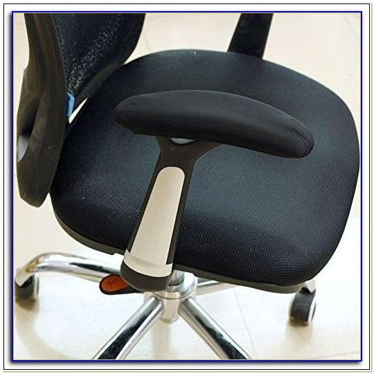 Office Chair Arm Pads Australia