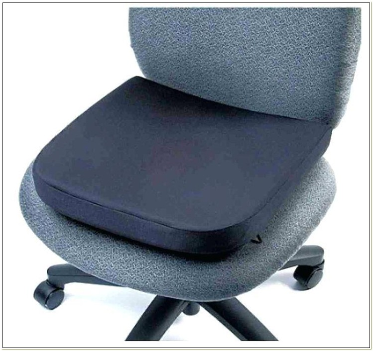 Office Chair Arm Pads Uk