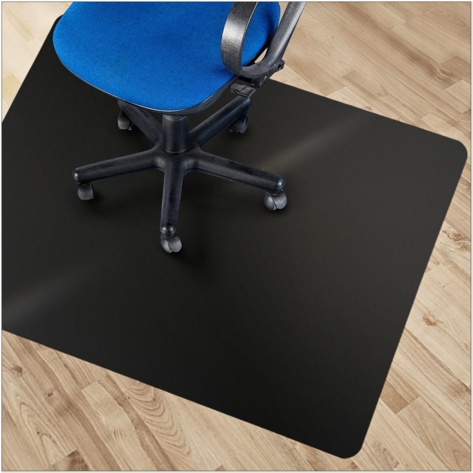 Office Chair Carpet Protector Mats