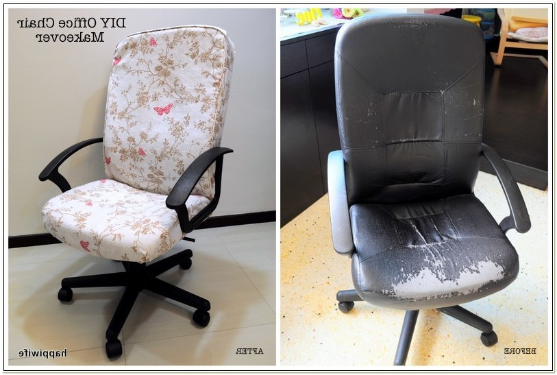 Office Chair Covers Ikea