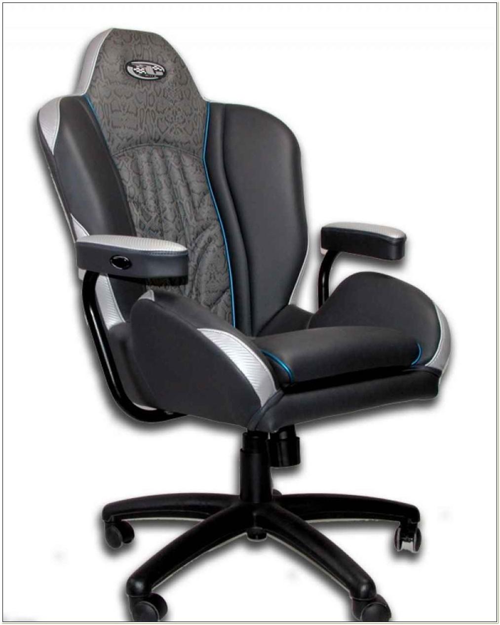 Office Chair Cushions At Walmart