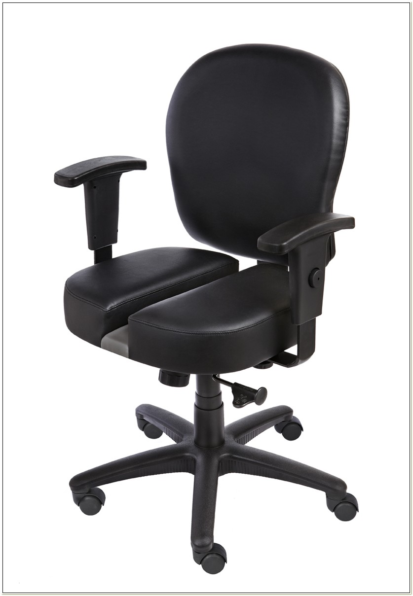 Office Chair For Tailbone Pain