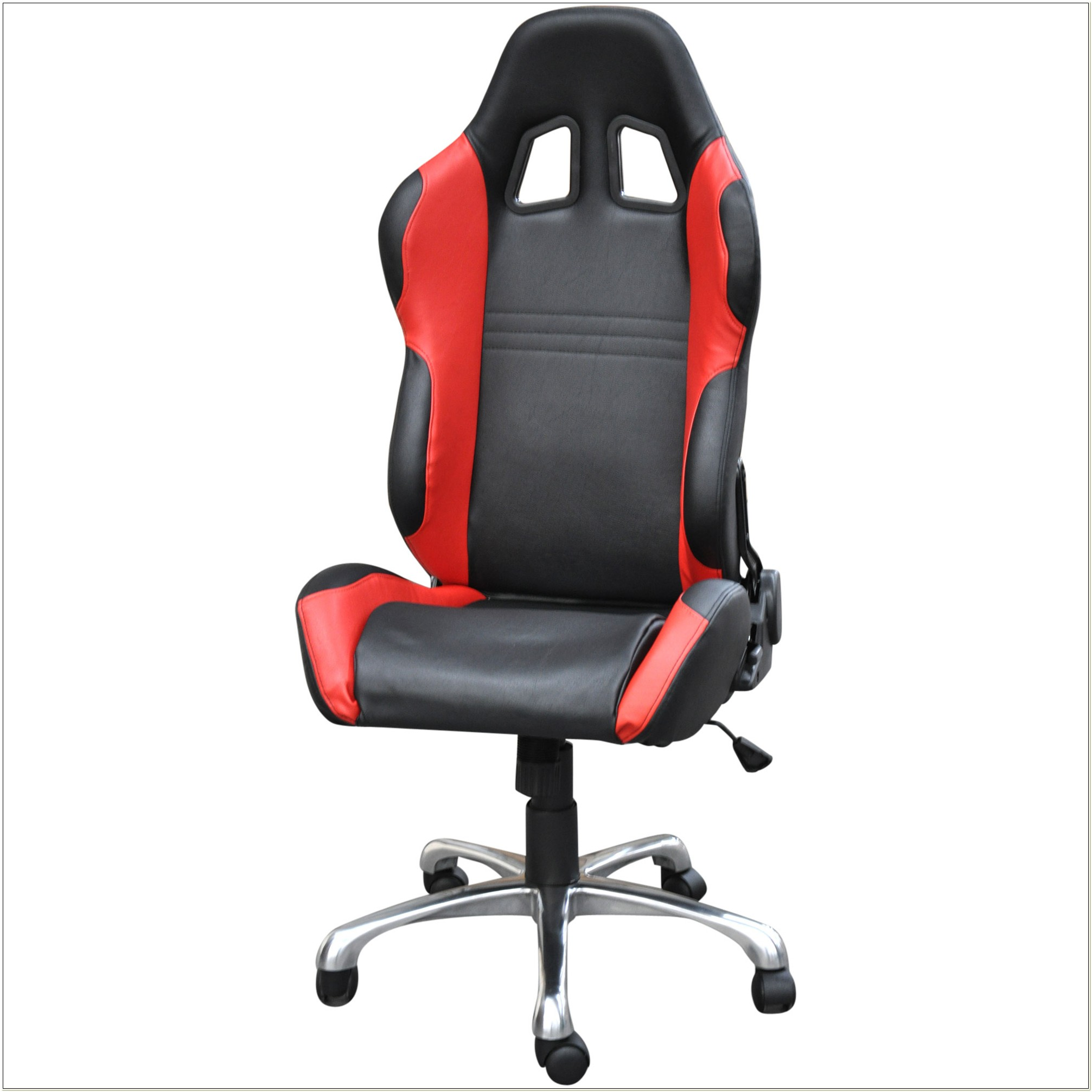 Office Chair Racing Seat Nz