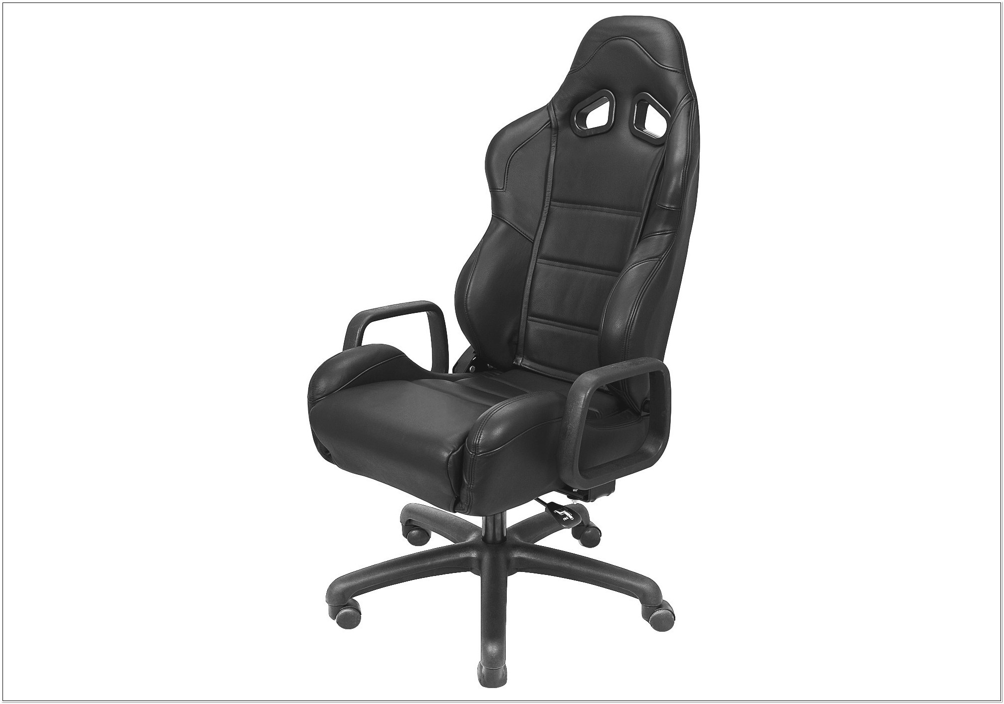Office Chair Racing Seat