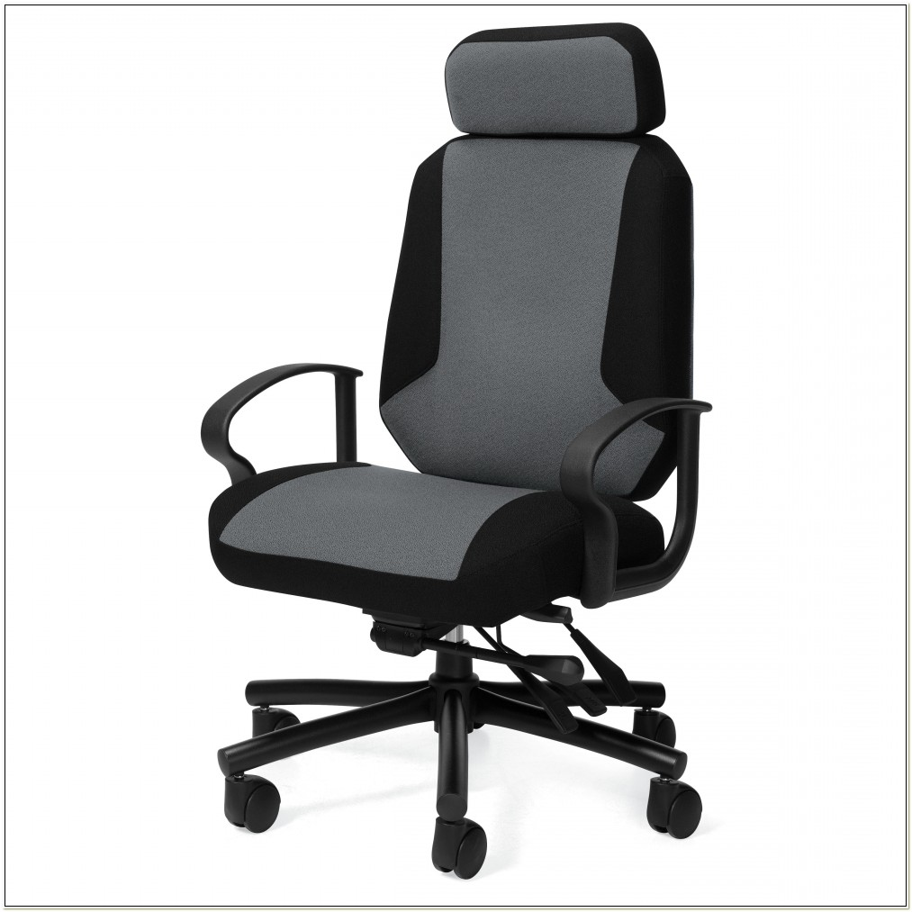 Office Chairs 500 Lb Weight Capacity