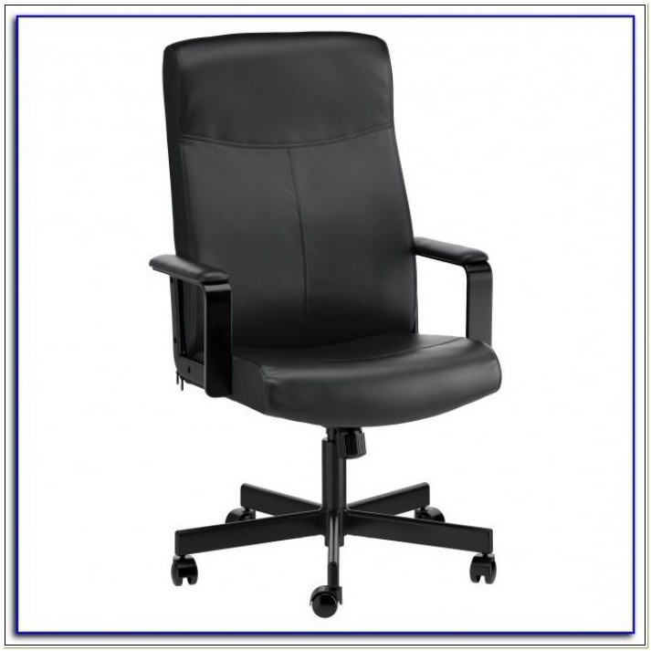 Office Chairs For Heavy Person Uk