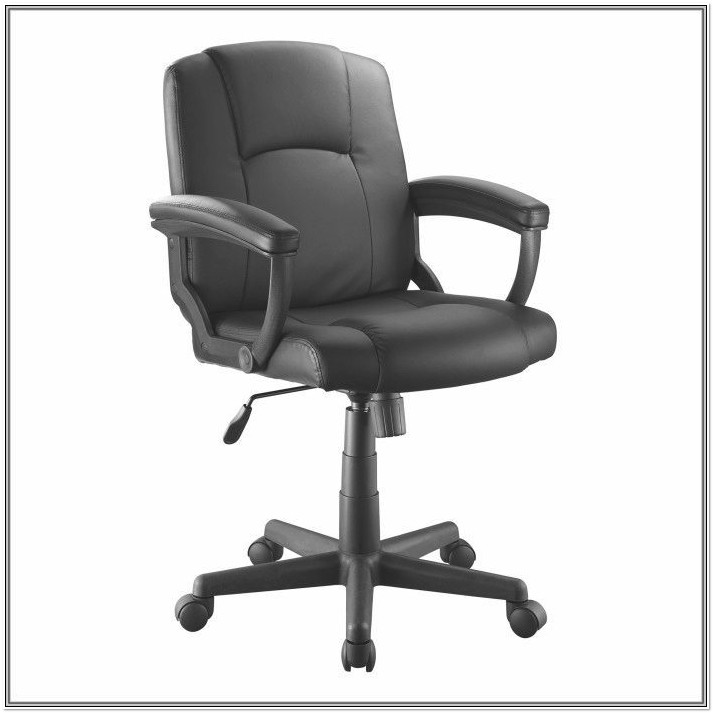 Office Chairs Walmart Canada