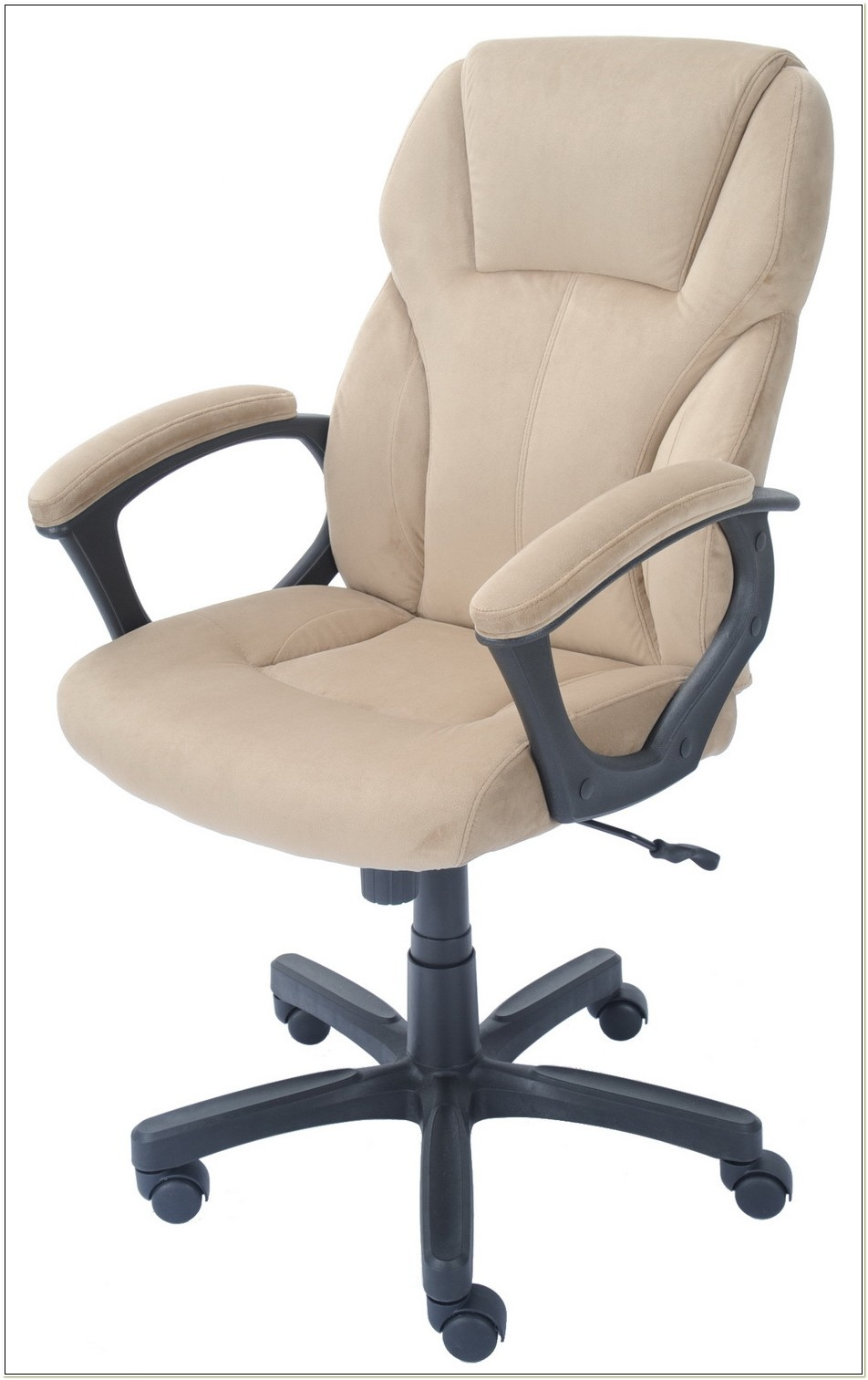 Office Furniture Walmart Canada