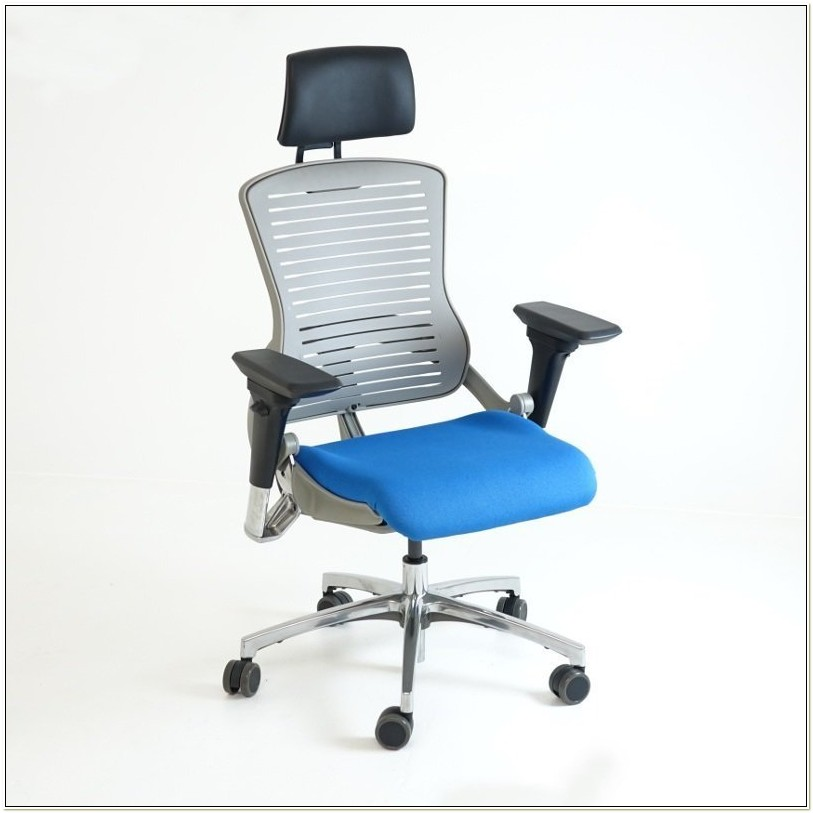 Office Master Om5 Chair