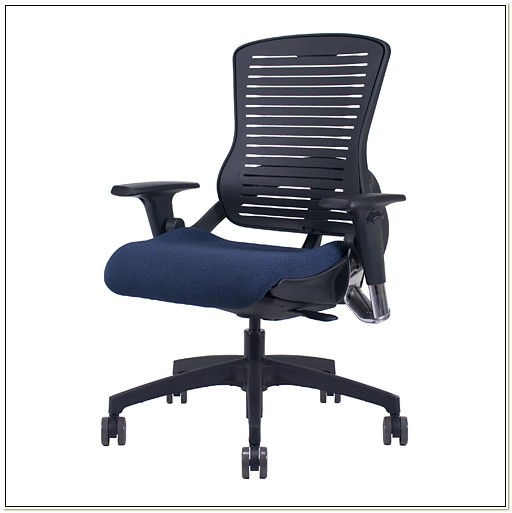 Office Master Om5 Task Chair