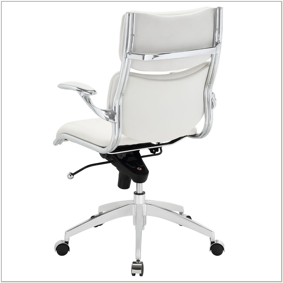 Office Max Desk Chairs