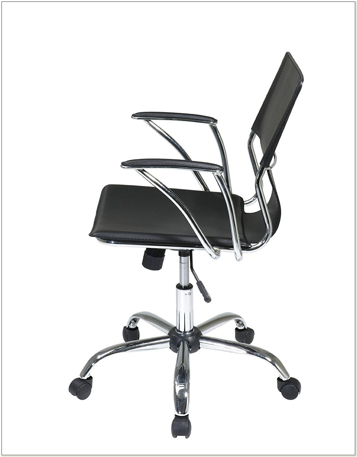 Office Star Avenue Six Dorado Office Chair