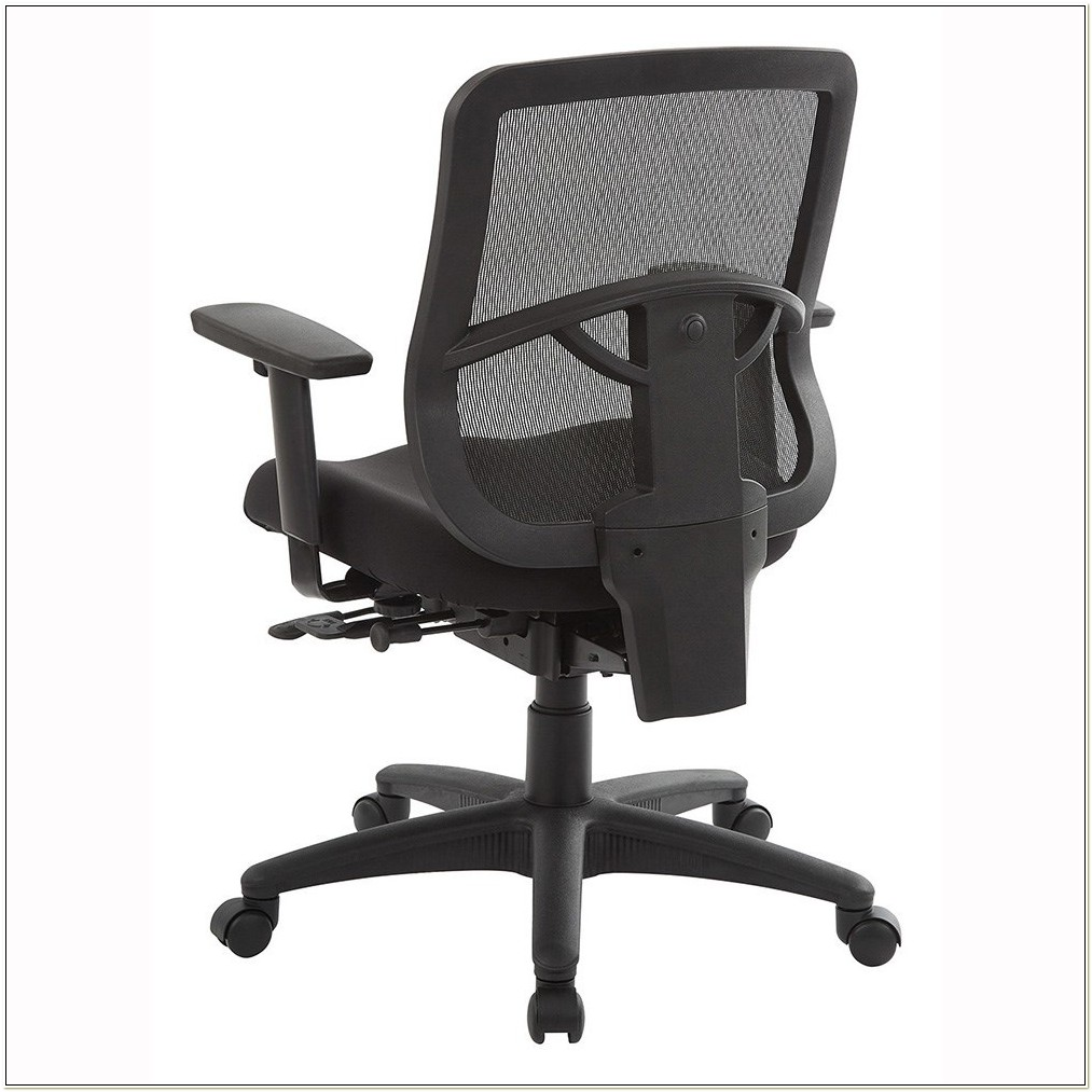 Office Star Chair Arm Pads