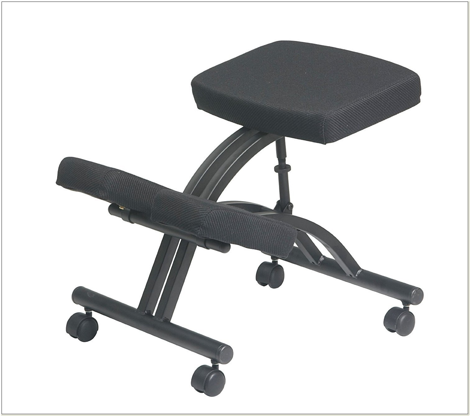 Office Star Kcm1420 Kneeling Chair