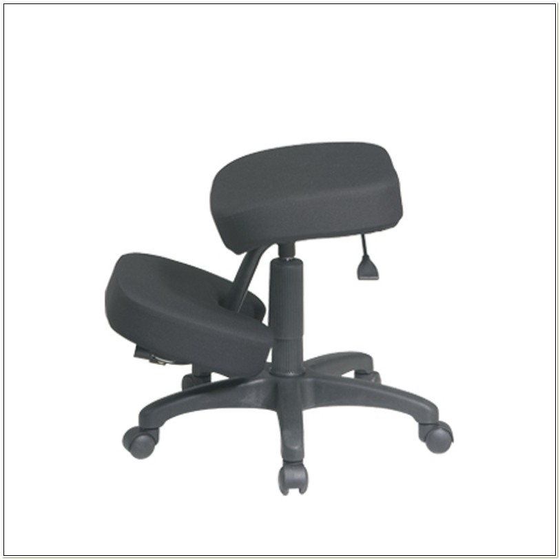 Office Star Kneeling Chair Kcm1425