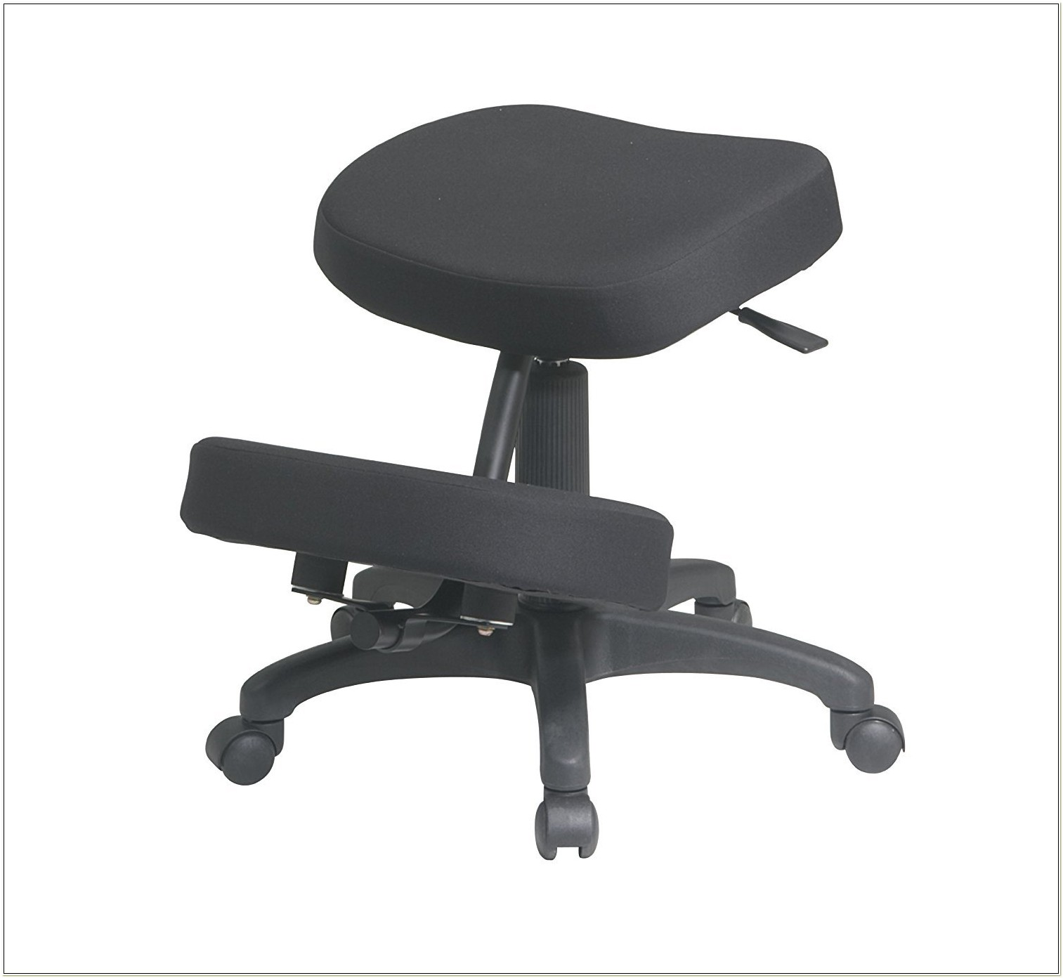 Office Star Kneeling Chair Uk