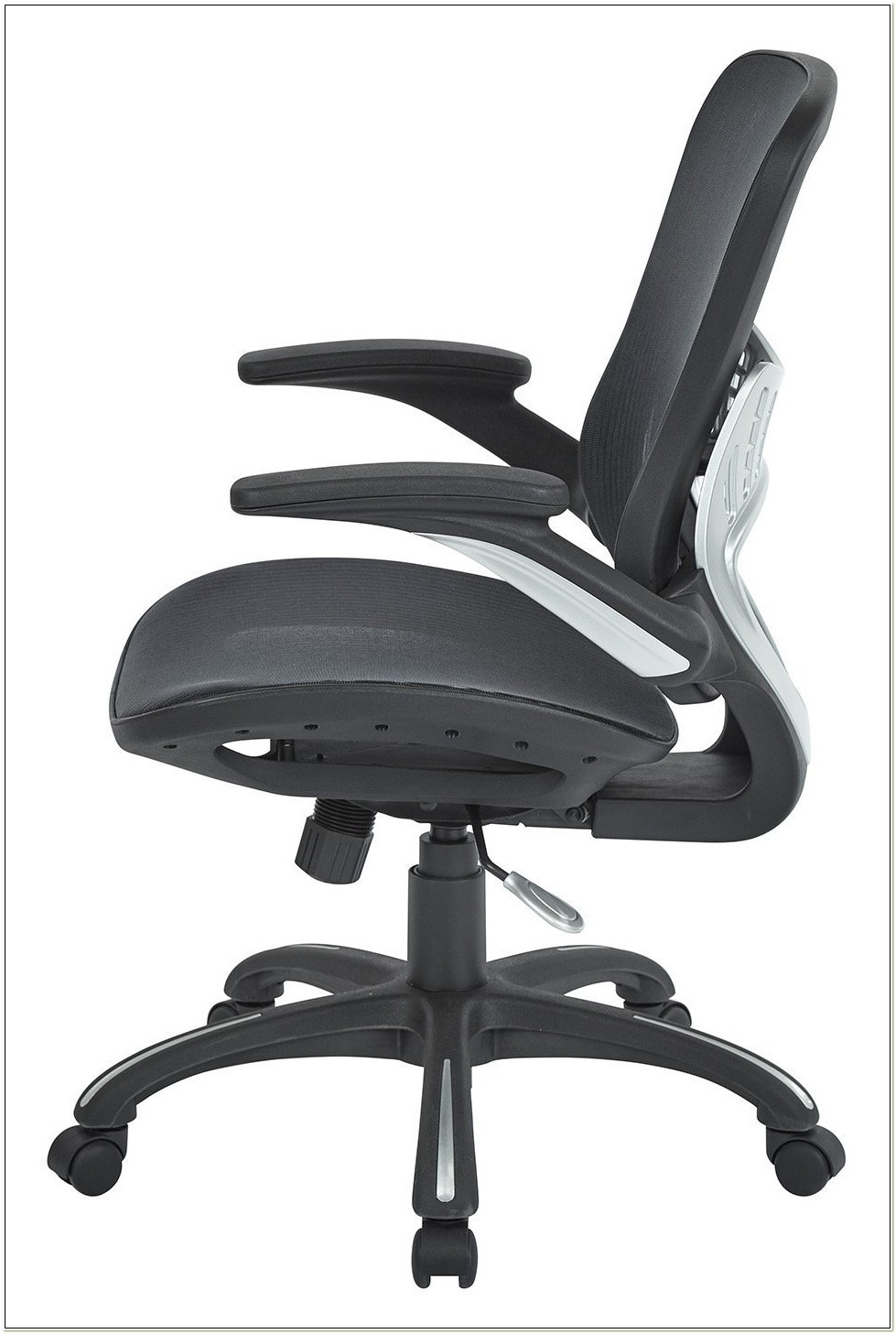 Office Star Worksmart Chair Uk