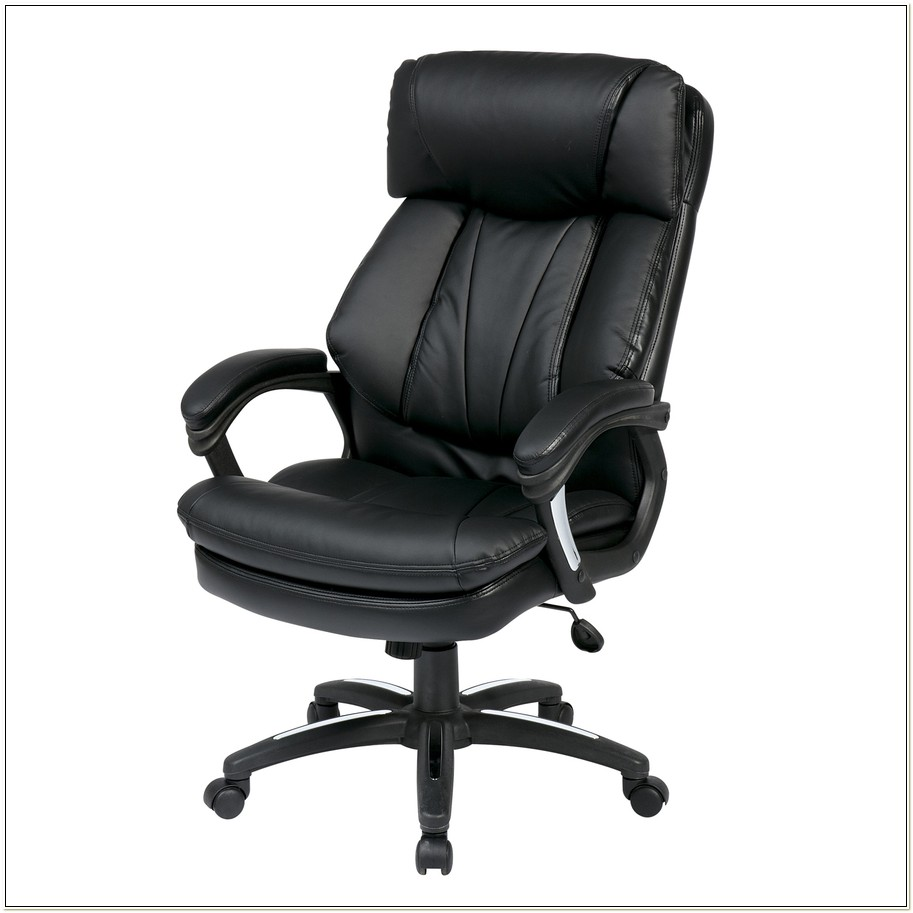 Office Star Worksmart Chair