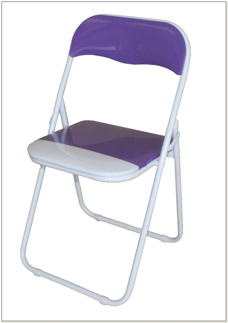 Officemax Padded Folding Chairs