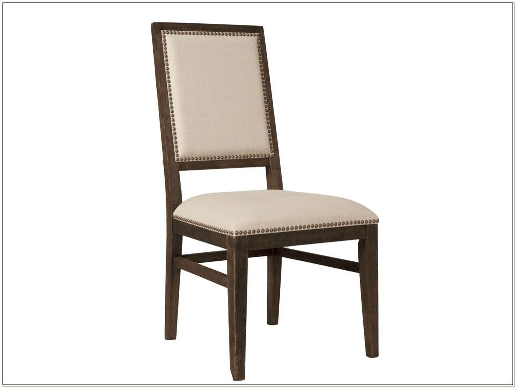 Orient Express Dining Chairs