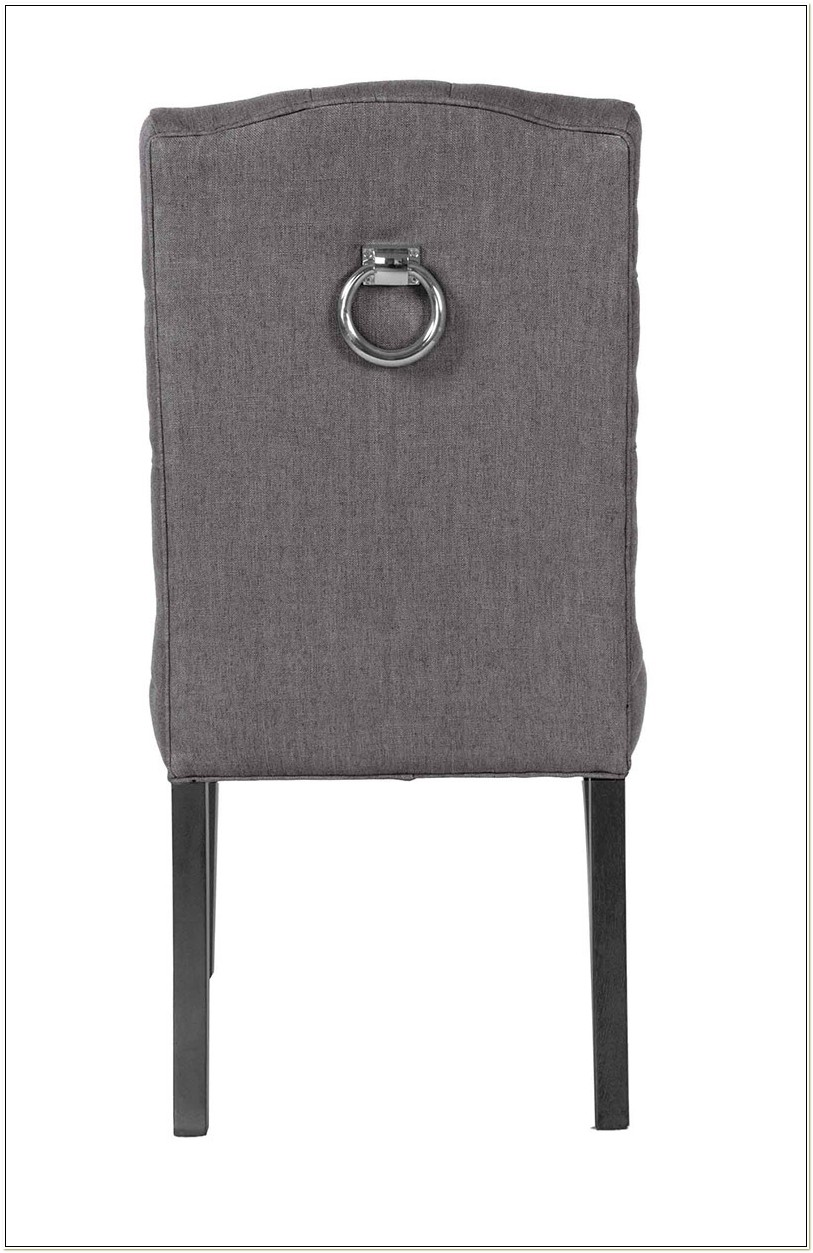 Orient Express Graham Dining Chair