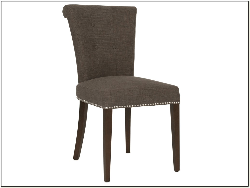 Orient Express Luxe Dining Chair