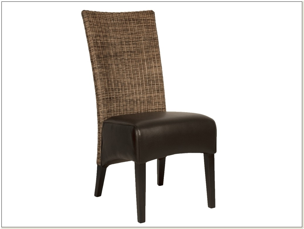 Orient Express Vera Dining Chair