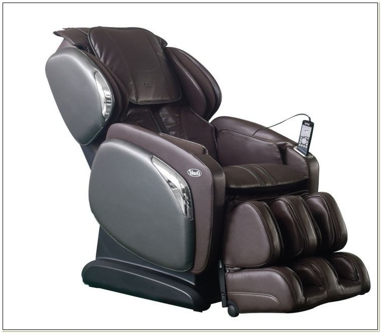 Osaki Massage Chair Dealer Los Angeles