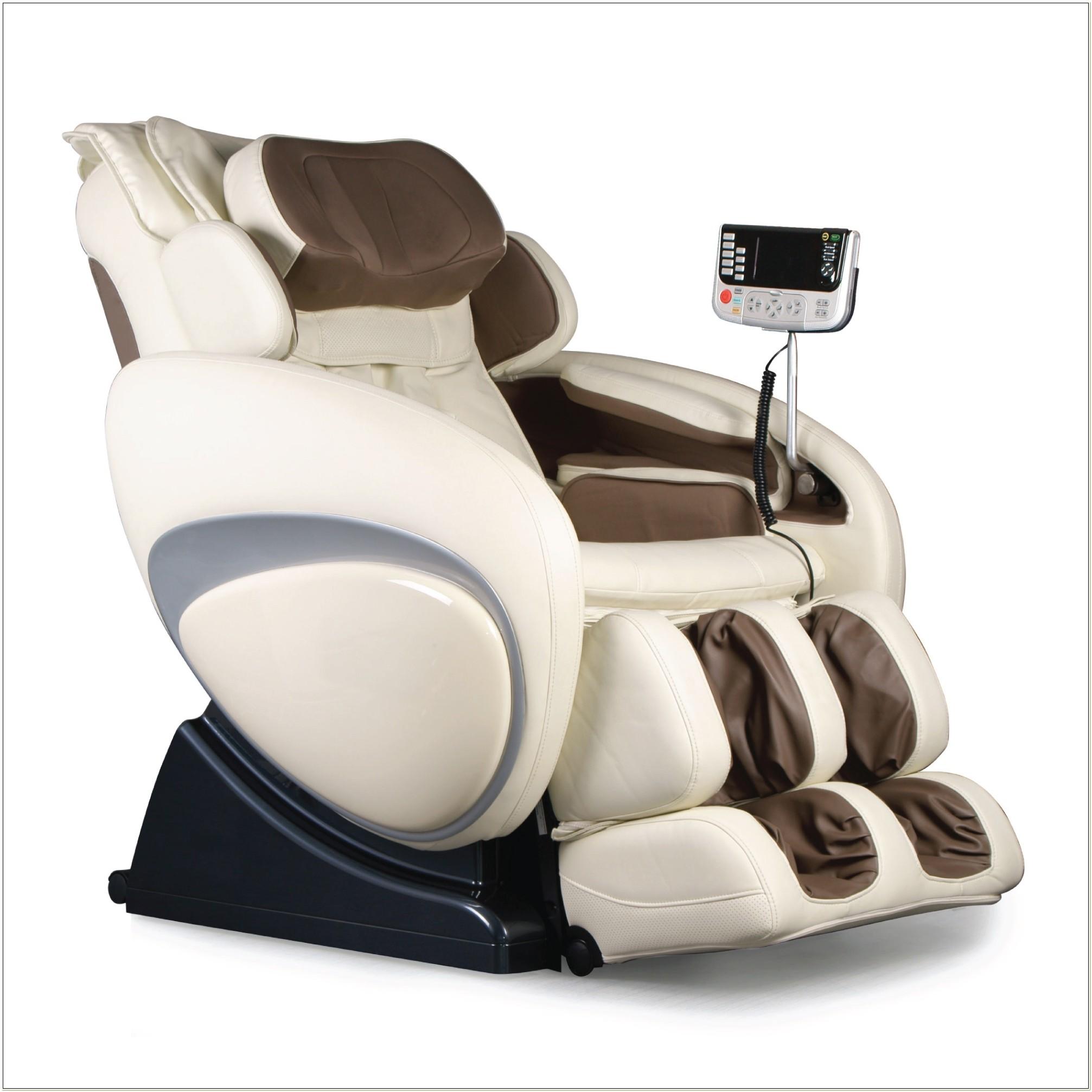 Osaki Os 4000 Massage Chair Australia