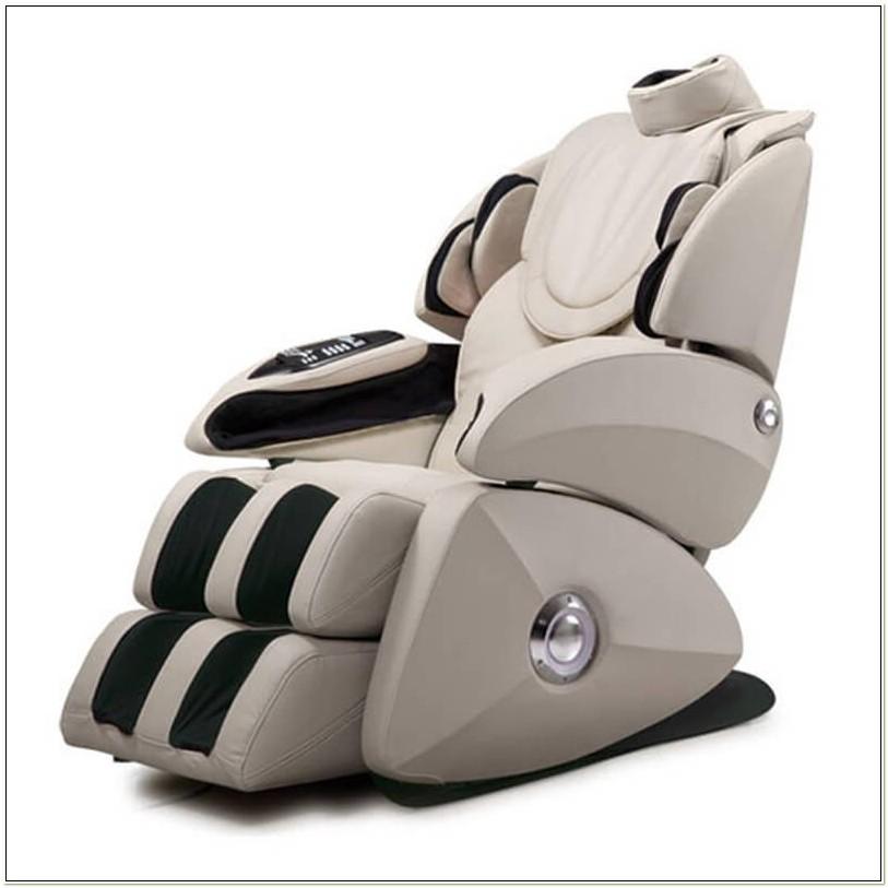 Osaki Os 7000 Os 7075r Massage Chair