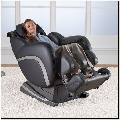 Osim Uastro Zero Gravity Massage Chair Manual