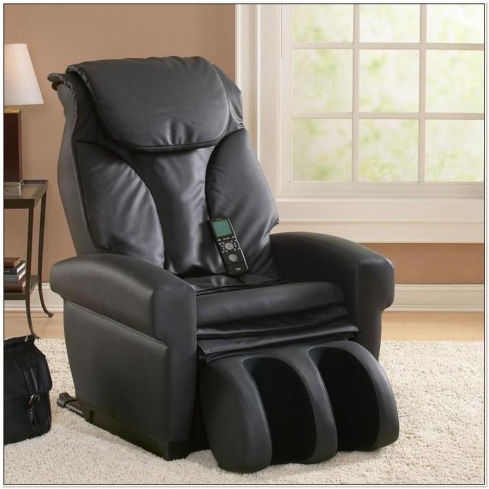 Osim Ucomfort Massage Chair