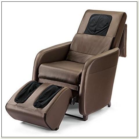 Osim Ustyle2 Massage Chair Amazon