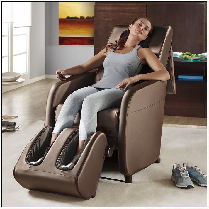 Osim Ustyle2 Massage Chair Manual