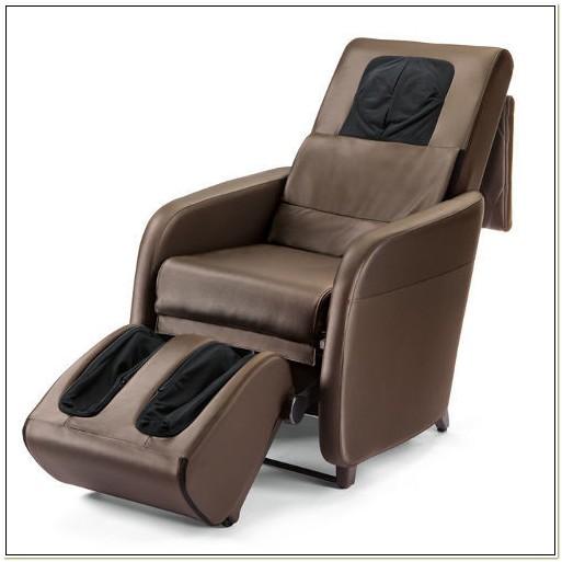 Osim Ustyle2 Massage Chair