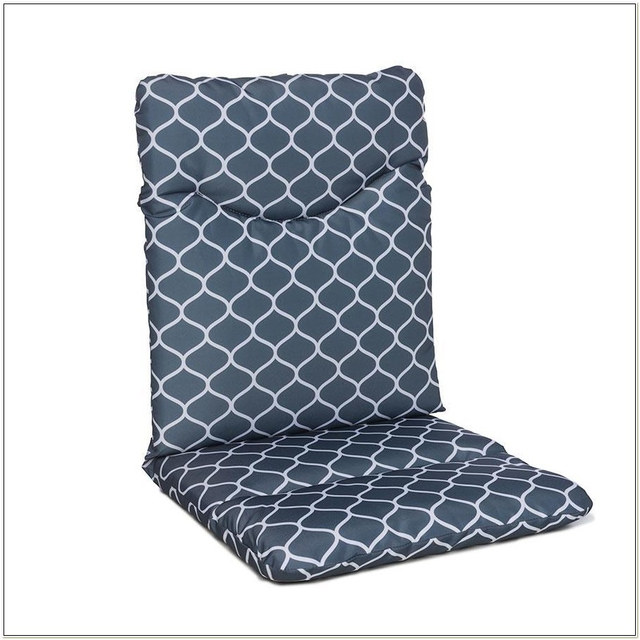 Outdoor Chair Pads Kmart