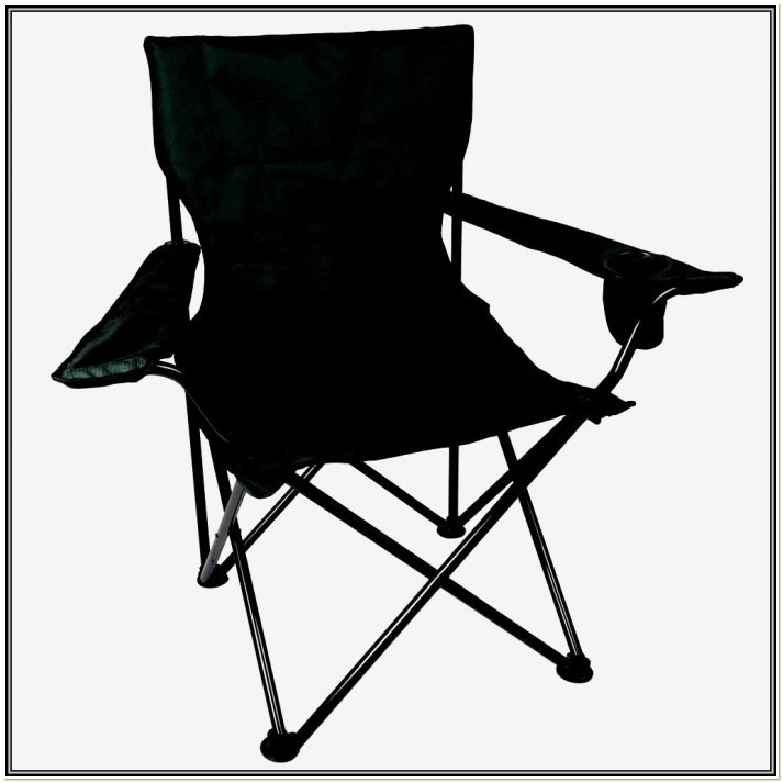 Outdoor Folding Chairs At Walmart